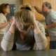 Living with a Brother Who Is a Drug Addict Made My Life Hard