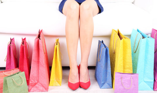 Put Your Money Where Your Mouth Is: Conscious Consumerism