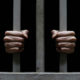How the Prison System Targets the Poor