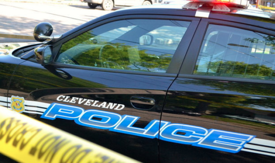 These New Policies In Cleveland Are Teaching Cops How To Handle People With Mental Illnesses