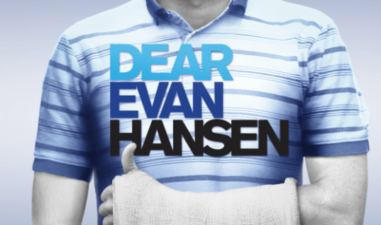 The Most Thought Provoking Lines in Dear Evan Hansen