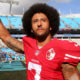 Why The NFL Still Hasn't Picked Up Colin Kaepernick