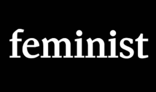 5 Things I, as a Feminist, Want You to Know