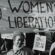 Intersectionality and Why It's the Most Important Thing You'll Ever Hear