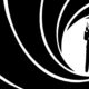 Why The Next James Bond Won't Be A Person Of Colour