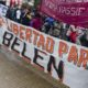 Belén, The Argentinian Woman Jailed For Abortion, Has Been Acquitted