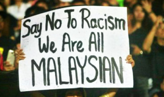 Why Euro-centric Beauty Standards in Malaysia Are Problematic