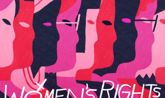 Why We Don't Need Men's History Month