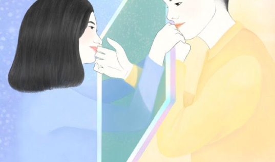 The Stigma Against Long Distance Relationships Needs to End