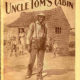What Uncle Tom's Cabin Taught Me About American Society