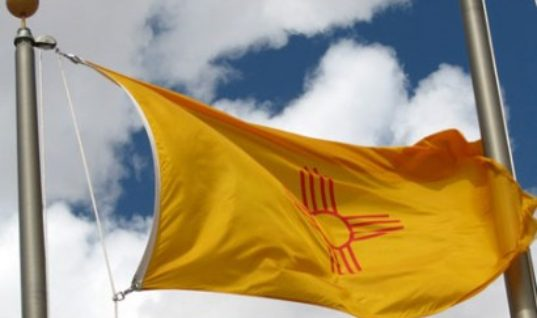 New Mexico Becomes Latest State to Ban Conversion Therapy