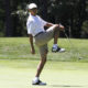 Trying on the Actions of a White Man While Black: Trump's Hypocritical Golfing Habits