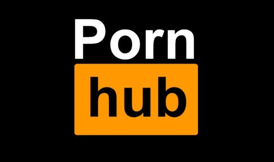 Not All Heroes Wear Capes: Pornhub And Their Advocacy