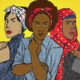 A Brief History of Feminism and What It Means Today