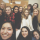 Meet the Awesome Teen Founders of Alt-Philanthropy