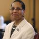 The Legacy of Justice Sheila Abdus-Salaam, America's First Female Muslim Judge
