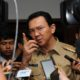 Jakarta's Governor Post-Election Vibes Are Problematic