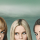 'Big Little Lies' and the Message It Has About Domestic Violence
