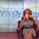 Wendy Williams Laughs At David Dao, the Victim of United Airlines' Blatant Discrimination