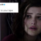 The Real Problem Behind '13 Reasons Why' Is the Reaction to the Show
