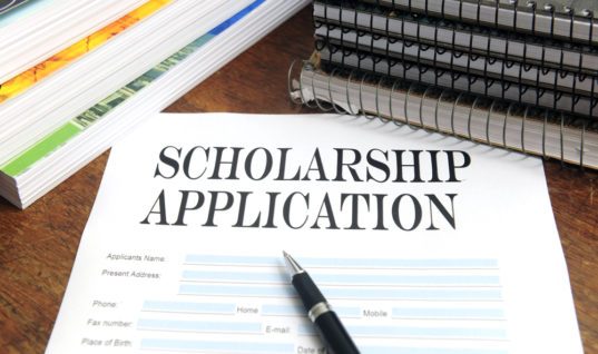 On the Hunt for Scholarships and Tips on College Applications? 7 Websites to Check Out Today