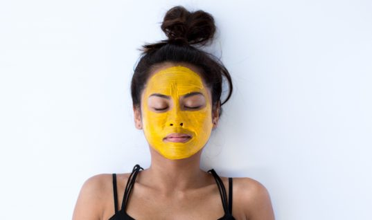 Self-Care Is More Than Bubble Baths And Skin Care