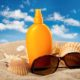 Warning: Your Sunscreen May Cause Cancer