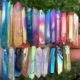 Crystals 101: A Guide to Healing Crystals for Beginners