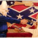 Yes, America Is Still Racist – Here's Proof