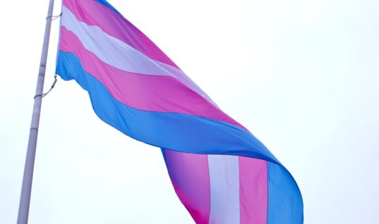 5 Ways Teachers Can Be More Inclusive of Transgender Students
