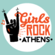 Feminism, Fluidity and Finding Yourself: An Interview with Jennifer Weishaupt, Director of Girls Rock Athens