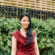 Interview with Tammy Ho: Hong Kong Poet, Editor and Founder of Cha: An Asian Literary Journal