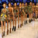 "France's Ban on ""Extremely Thin Models"" Has Come Into Effect"