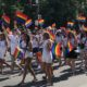 Here's How To Stay Safe While Having Fun At Pride Festivities