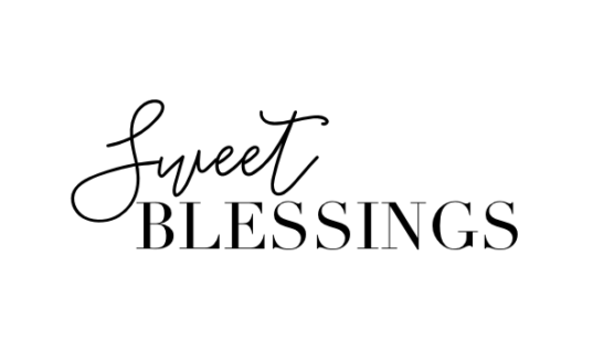 Blessings: An Undefined Concept