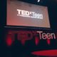 My Experience at TEDxTeen London 2017