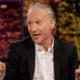 Why Bill Maher Should Be Fired