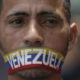 How One News Network In Venezuela Is Combating Censorship