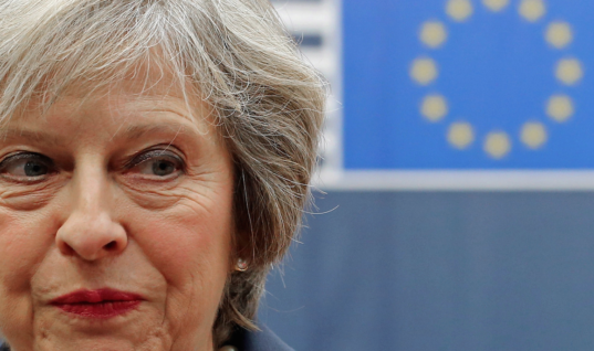 Six Surprising Facts About the UK General Election