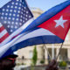 The Truth About Trump's New Cuba Policy