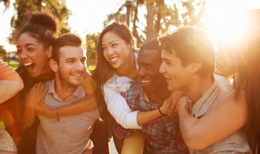 5 Things You Should Be Doing the Summer Before You Go Away To College
