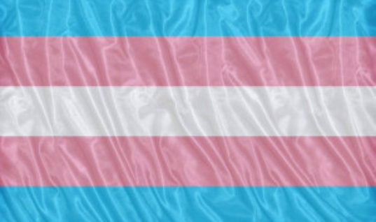 An Australian Trans Woman Wins UN Support To Change Her Birth Certificate
