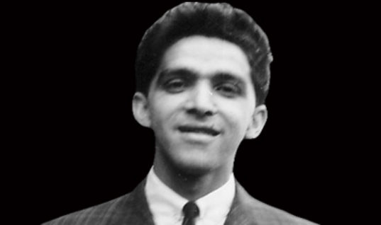 Ahmed Timol Inquest: Unethical Apartheid Cover-ups Revealed