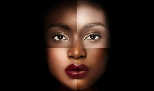 Colorism in the 21st Century
