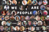 'We Are People' Strives to Unify Through Storytelling