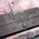 Confederate Plaques Removed From Daytona Beach