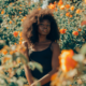 Unrequited Love: A Black Girl's Experience
