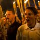 Why We Cannot Just Forget About Charlottesville
