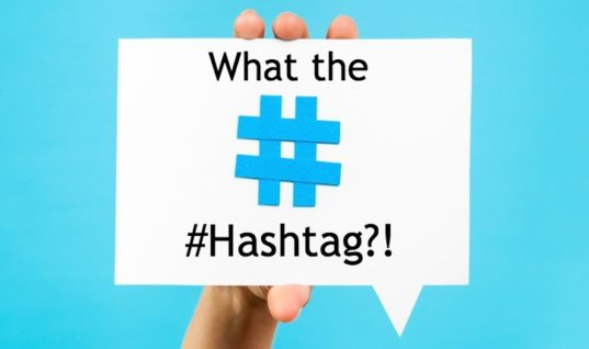 Beyond The Hashtag: Issues Don't End Once They Become Irrelevant To Privileged People And Twitter Trolls