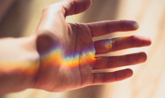 In the Cultural Closet: The Bridge Between Homosexuality and Religion